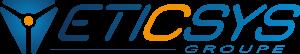 Eticsys Logo